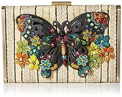 Butterfly Fantasy Handbag