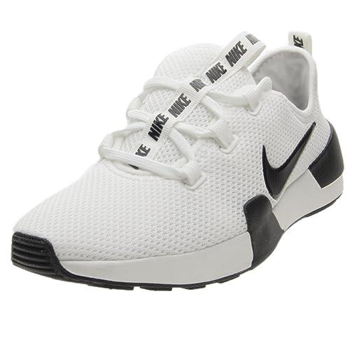 free shipping 46a83 ccd95 Nike W Ashin Modern, Zapatillas para Mujer: Amazon.es: Zapatos y  complementos