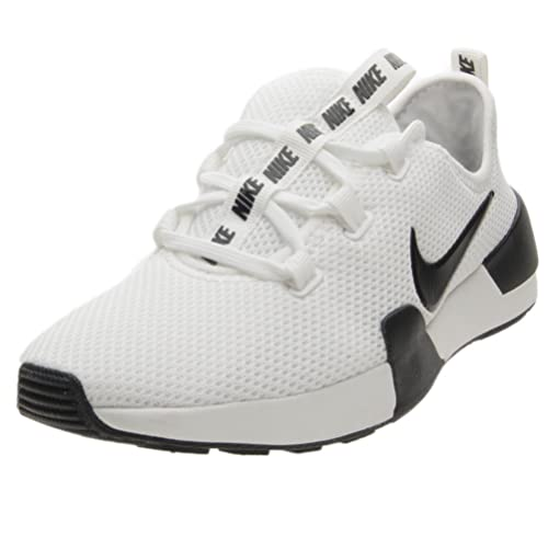 0b107c65e397fb Image Unavailable. Image not available for. Color  NIKE Women s Ashin Run  Modern Shoes ...