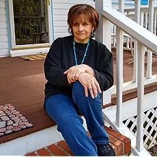 Gayle Van Horn