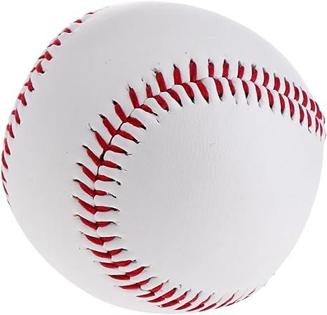 Perfeclan Pelota De Béisbol Profesional para La Liga Competencia ...