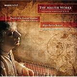 The Masterworks: Shivkumar Sharma and Rahul Sharma