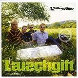Lauschgift (Jubiläums Edition)