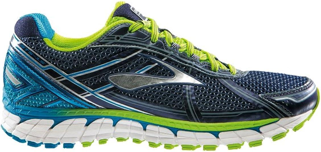 Brooks Adrenaline GTS 15 - Zapatillas de running para hombre ...