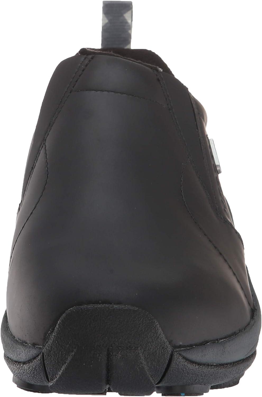 Merrell Men's Jungle Moc Leather