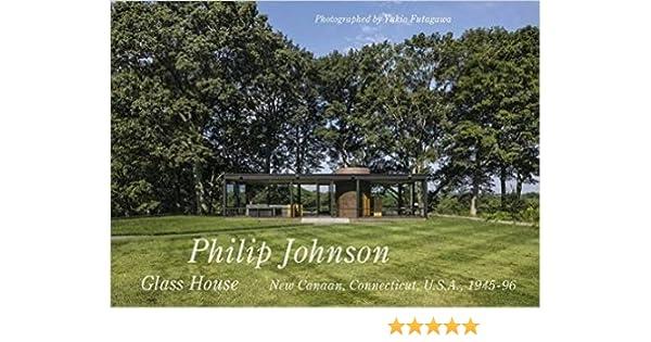 Ga Residential Masterpieces 19: Philip Johnson Glass House by Kengo Kuma 2015-08-16: Amazon.es: Kengo Kuma: Libros