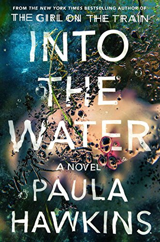 into-the-water-a-novel