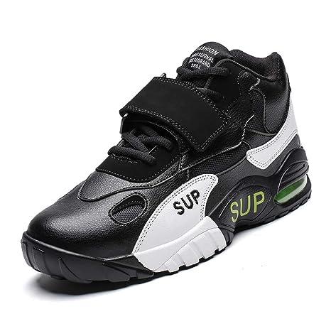 IV YDLJ Sneakers da Uomo Sintetici AutunnoPrimavera E