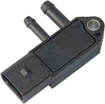 Sensore di pressione 0281002710