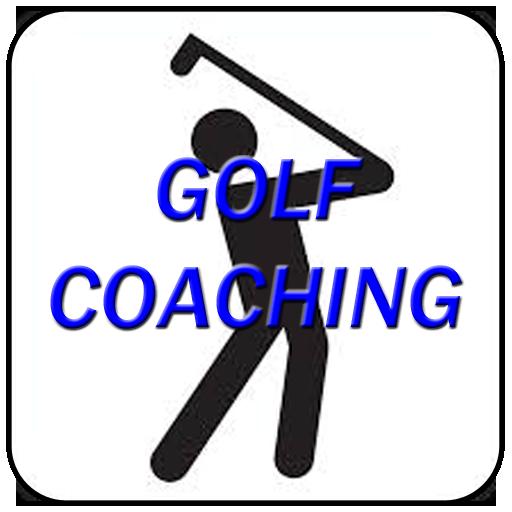 - Golf Coaching And Training App