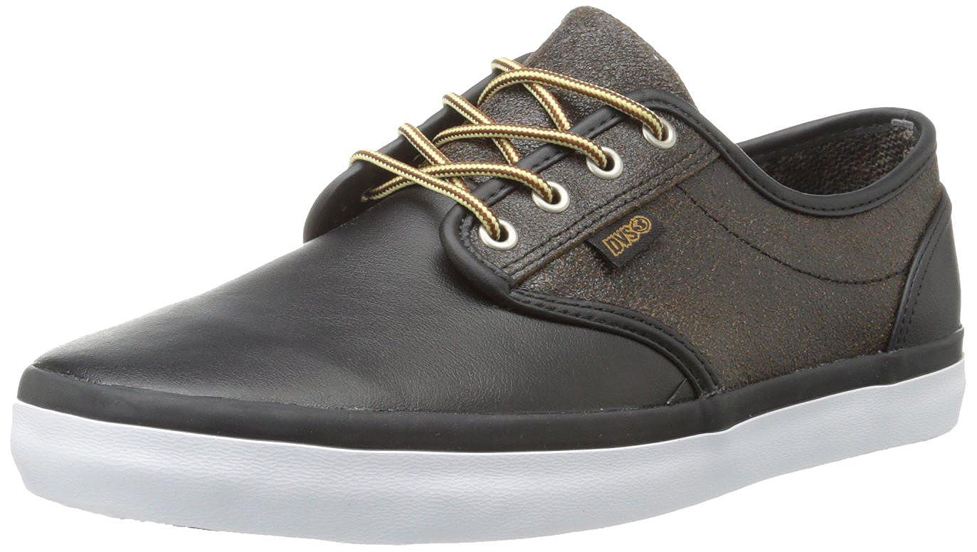 6b764b278717 Amazon.com  DVS Men s Rico CT Skate Shoe  Shoes