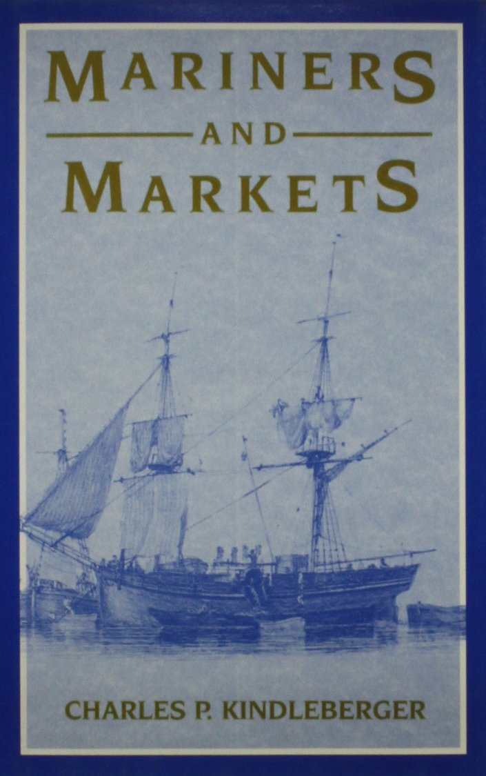 Mariners and Markets