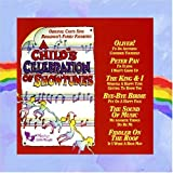 : A Child's Celebration of Showtunes
