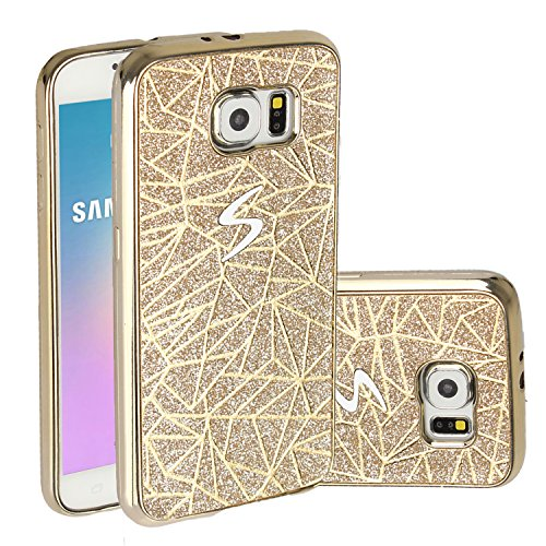 galaxy-s5-mini-caseberry-accessory-beauty-glitter-sparkly-bling-luxury-ultra-slim-soft-premium-elect