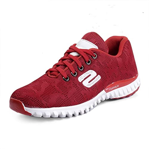 fec7c588a79 Red Rose Men s Sports Shoes  Buy Online at Low Prices in India ...