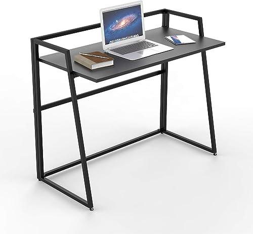Eureka Ergonomic 41 inch Folding Table