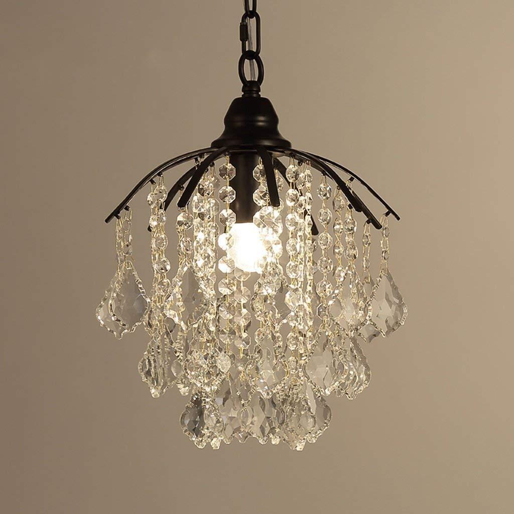 Amazon com oliwia chandelier crystal chandelier lobby dressing room bedroom light bar interior lighting lighting fixtures lightingblack sports outdoors