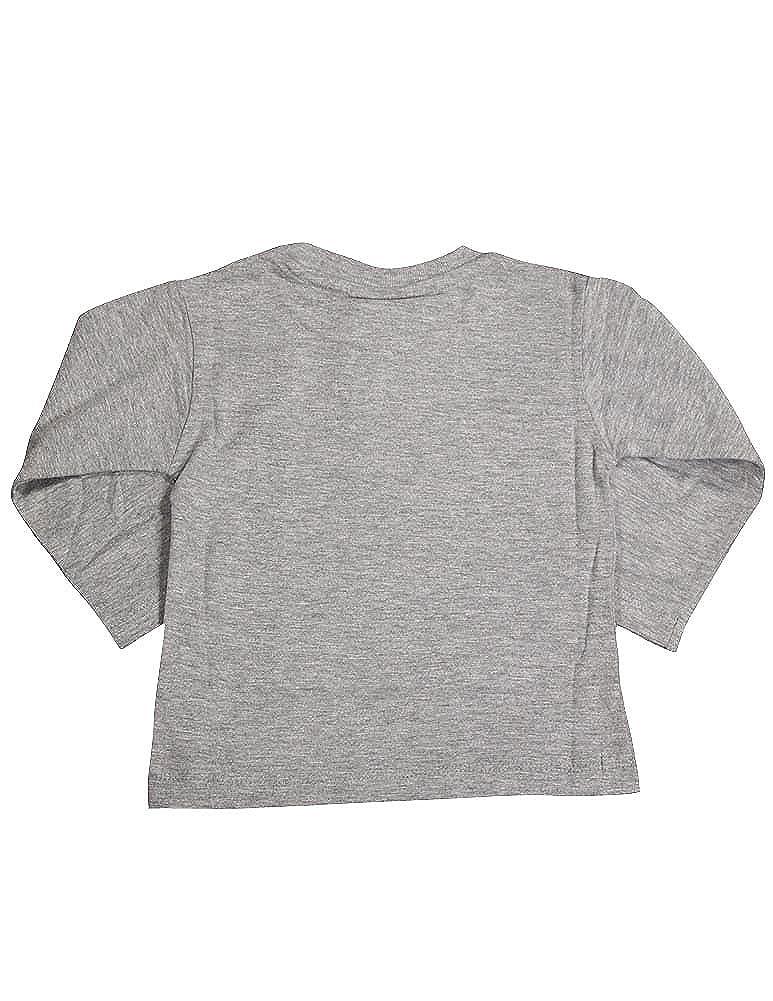 fcfa15895 Amazon.com  Mish - Little Boys Long Sleeve Tops