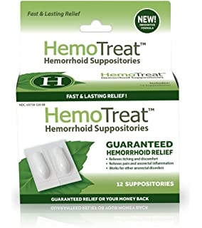 Himalaya Herbals Pilex - Tratamiento Natural para ...