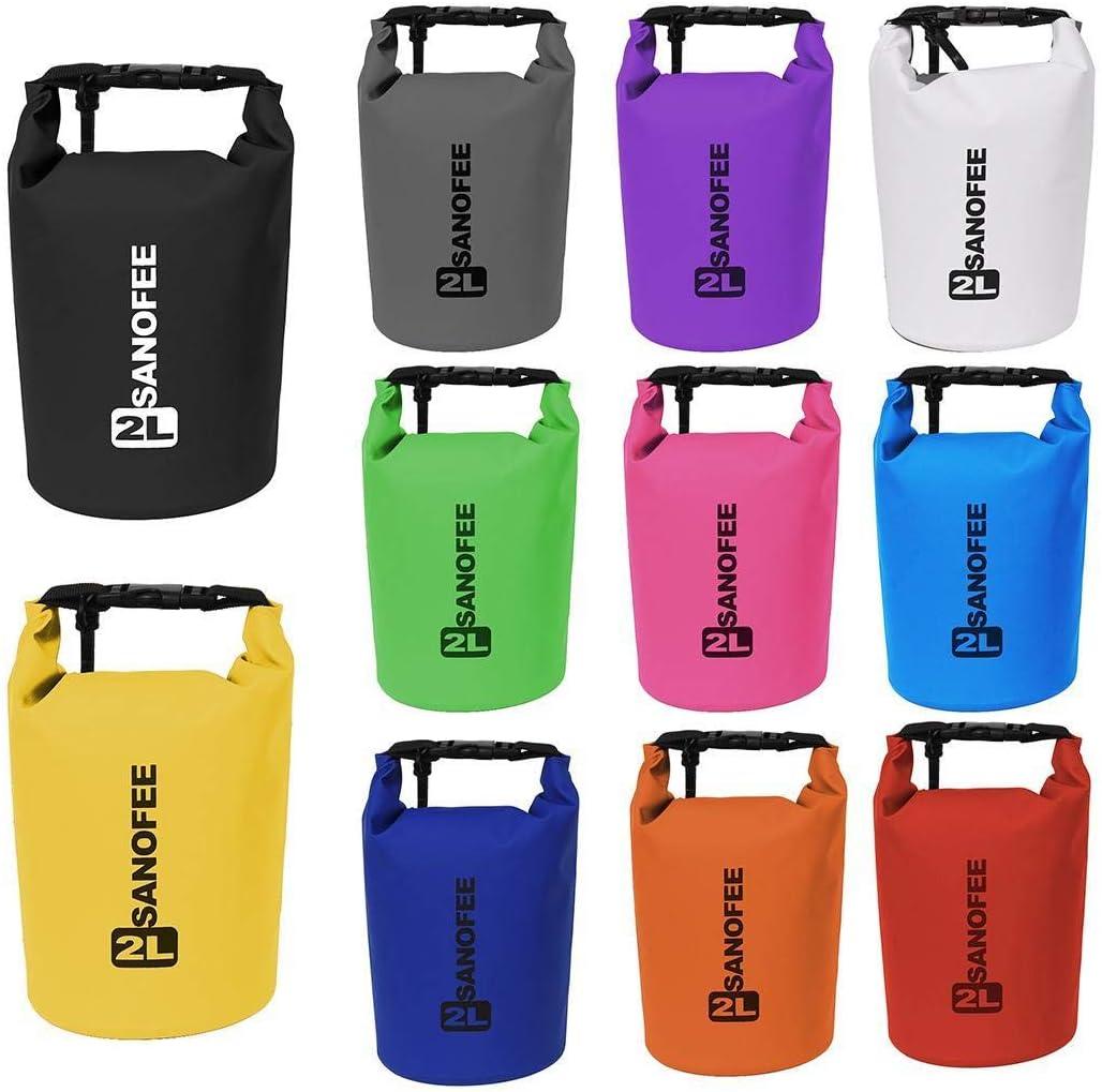 Dalinana Travel Large Capacity Waterproof Folding Storage Bag Trolley Bag Travel Totes