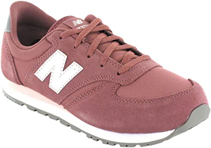 chaussure fille 35 new balance