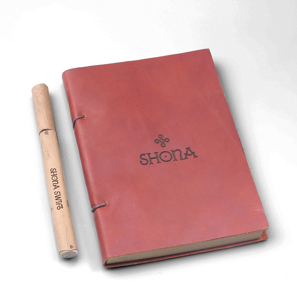 personalized journals for him amazon com