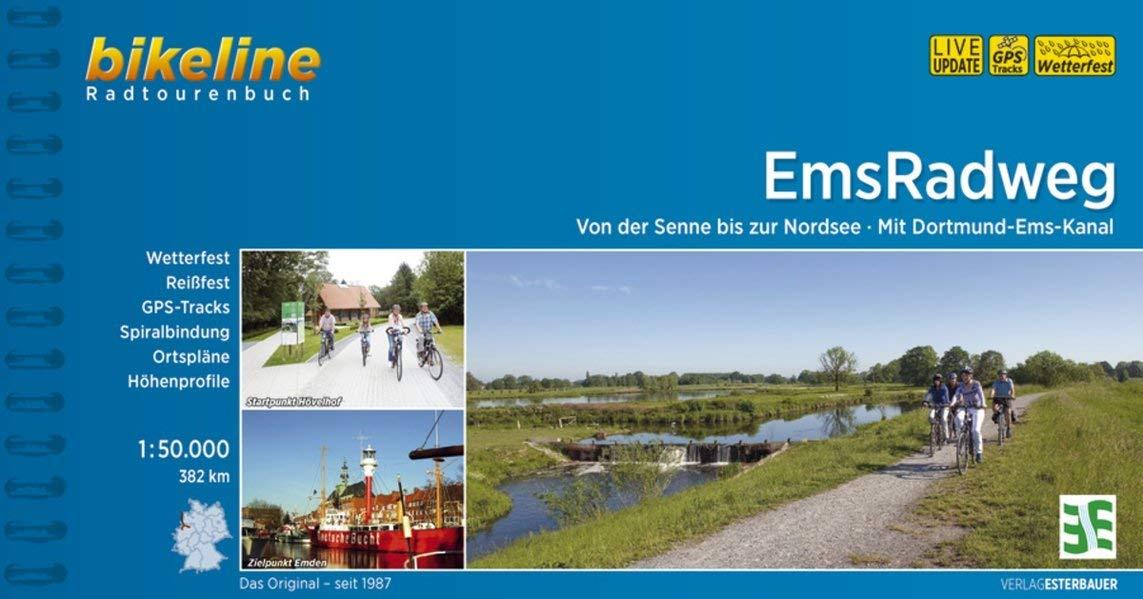 ems-radweg-von-den-quellen-zur-mndung-mit-dortmund-ems-kanal-radtourenbuch-1-50-000-bikeline-radtourenbcher