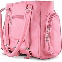Fancy women's handbags collection by Legendmart
