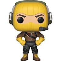 Figurine - Funko Pop - Fortnite - Raptor