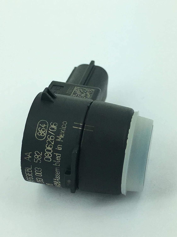 1AF63EBLAA 0263003582 PDC Parking Sensor Reverse Radar for Chrysler Dodge Jeep Hass Foshan Nanhai Auto Parts