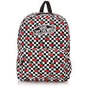 Cheap Suitcases from Vans