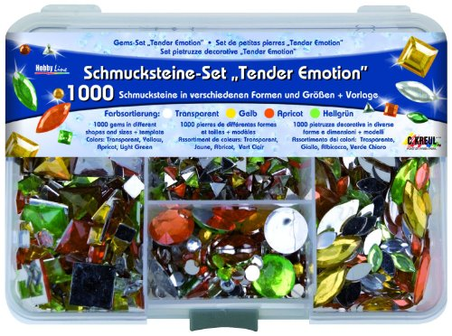 Gbc Shredmaster Cc055 Light-Duty Confetti-Cut Paper Shredder, Gray 1757475 / Gbc1757475