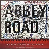 Abbey Road: The Best Studio in the World by Alistair Lawrence (2012-07-19)