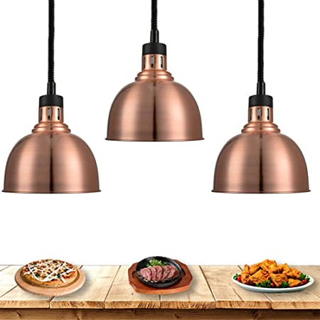 Lampe Chauffante 250w Telescopique Lampe Infrarouge Lampe Cuisine