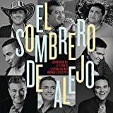 El Sombrero de Alejo (Canción Oficial 51º Festival de la Leyenda Vallenata Homenaje a Carlos Vives)