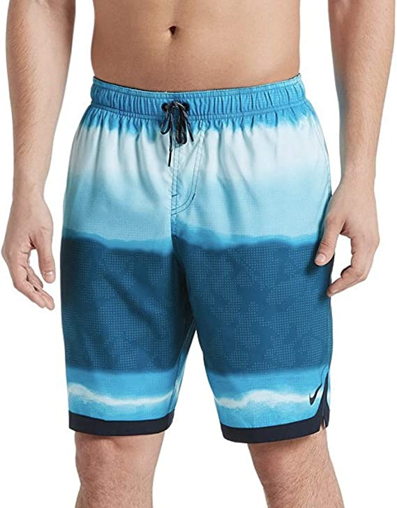 nike shorts 9 inseam