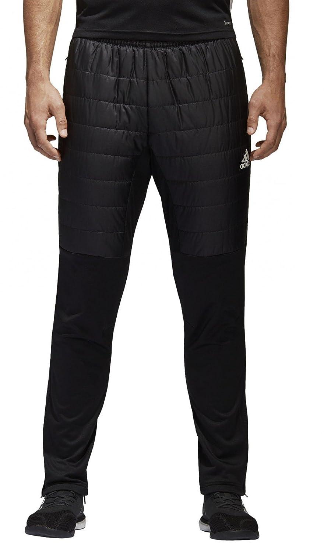 Adidas Herren Tango Warme Hose
