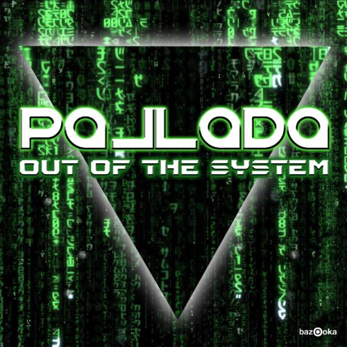 - Out of the System (Club Mix)