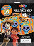 Bendon Coco 10 Mini Play Packs