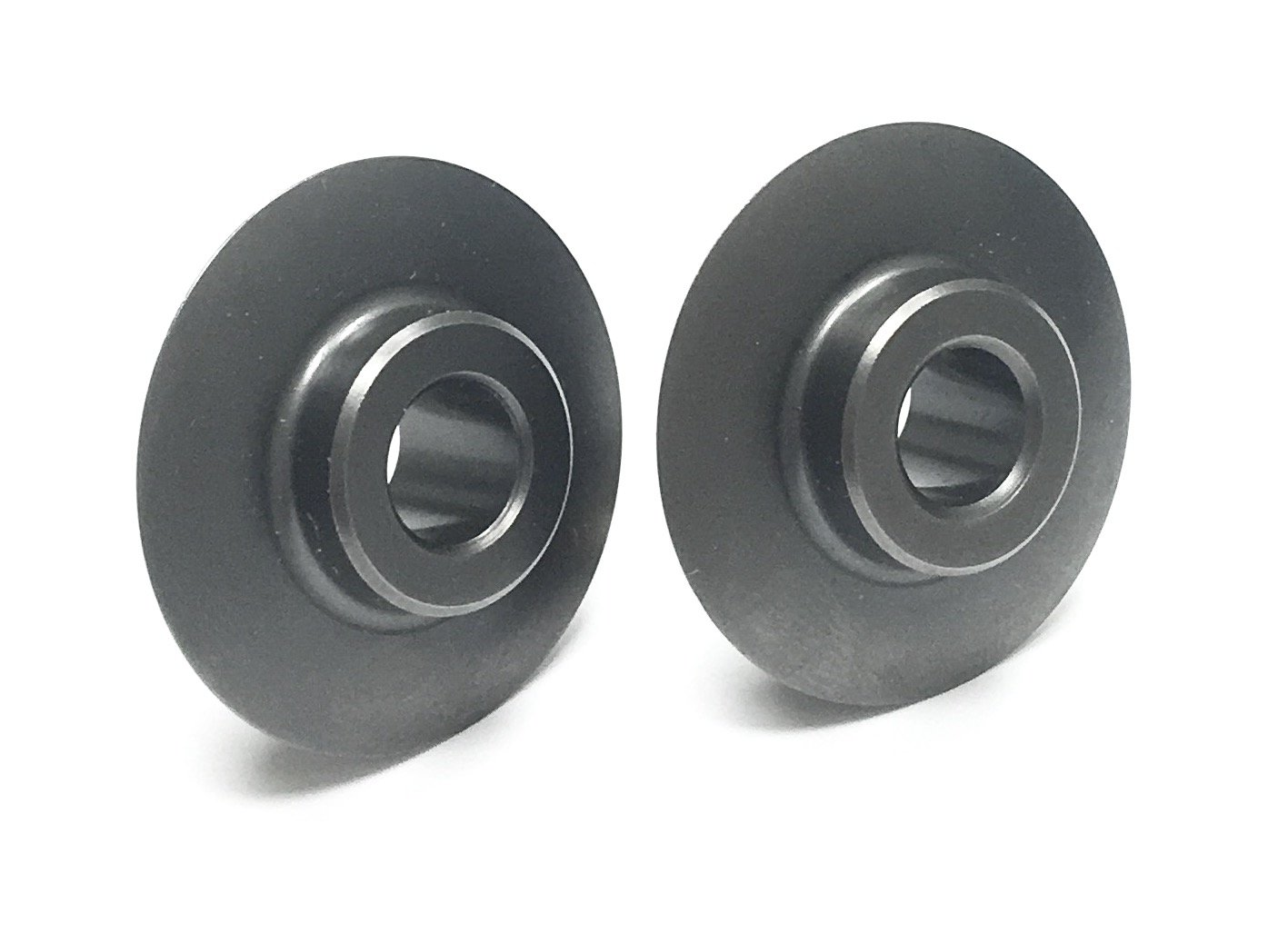 (2 Pack) Replacement Cutting Wheel for Ridgid 30 Pipe Cutter