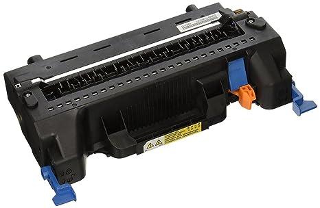 Amazon.com: Okidata 44848811 es8473 120 V Fuser Unit ...