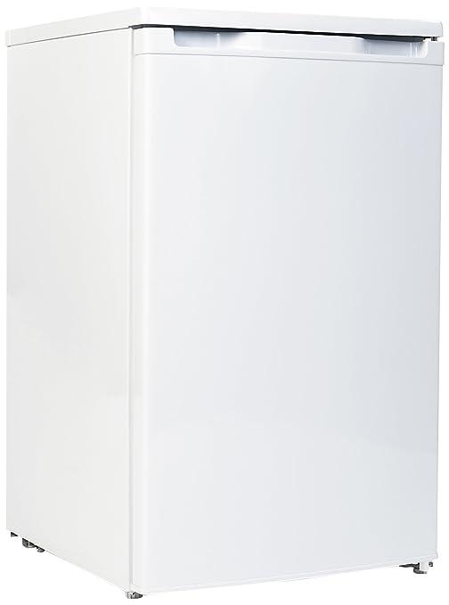 Comfee GS 8551 A++ - Congelador (A + +, 132 kWh, 42 Db, Color ...