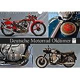 classic british motorbikes britische motorrad oldtimer. Black Bedroom Furniture Sets. Home Design Ideas