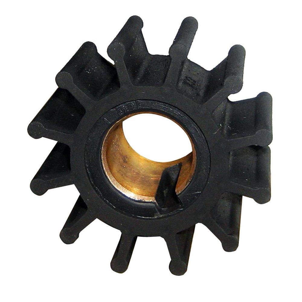 1 - Johnson Pump Impeller F5 - Nitrile
