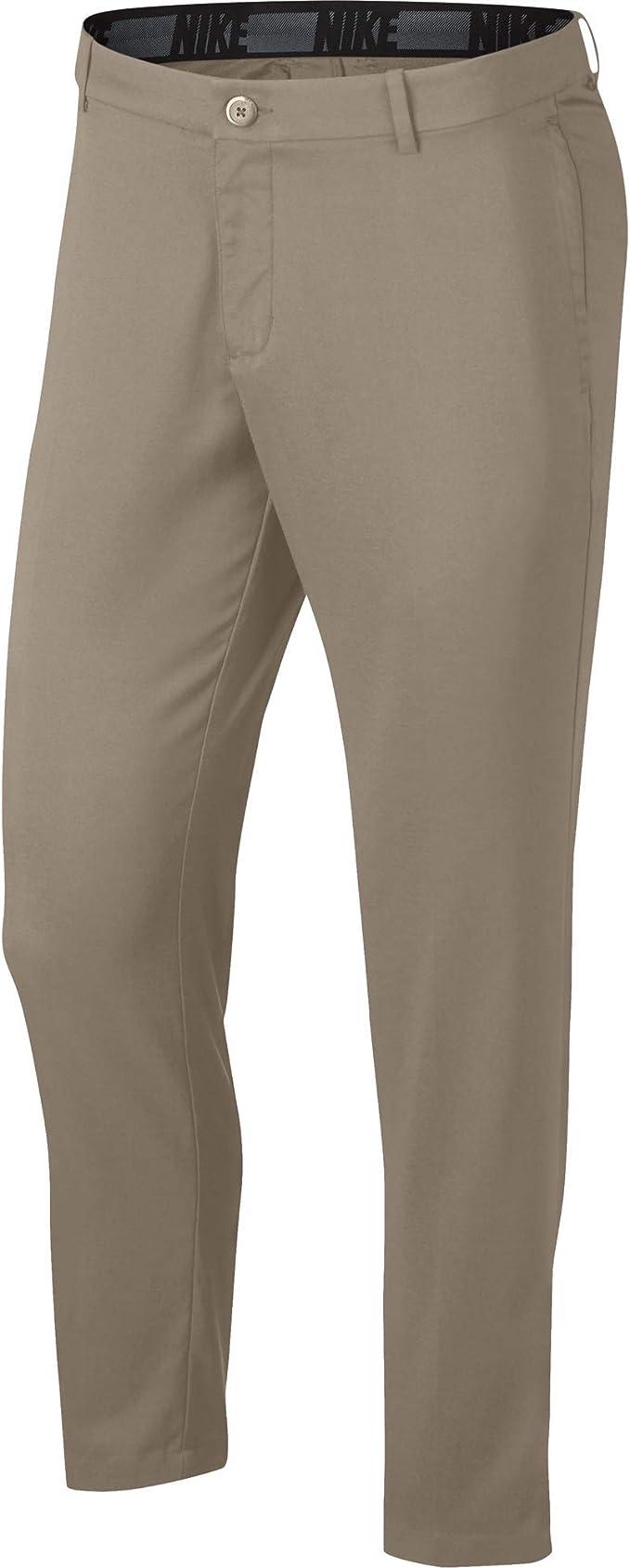 NIKE Men's Flex Core Pants