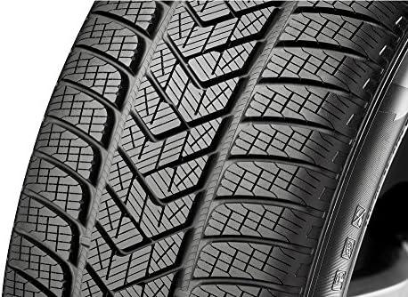 Pirelli Scorpion Winter Xl Fsl M S 235 60r18 107h Winterreifen Auto