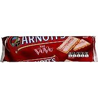 Arnotts Iced Vo-Vo 210g
