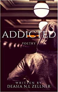 Sweepstakes: Addicted: Poetry