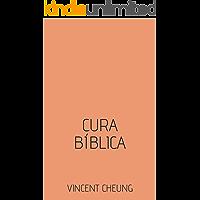 Cura bíblica