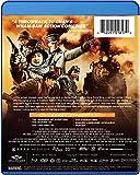 Railroad Tigers [Bluray+DVD combo] [Blu-ray]